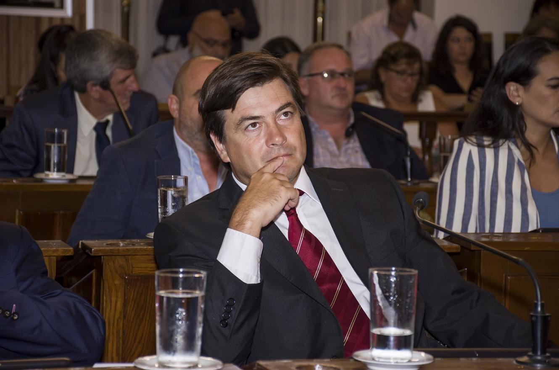 Francisco Morchio