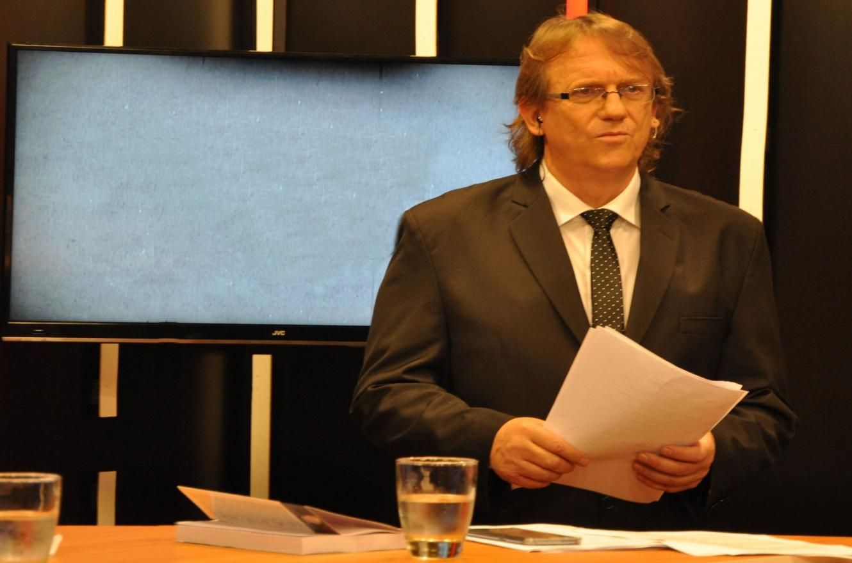 Daniel Enz