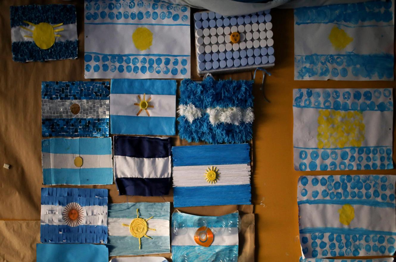 Fábulas argentinas