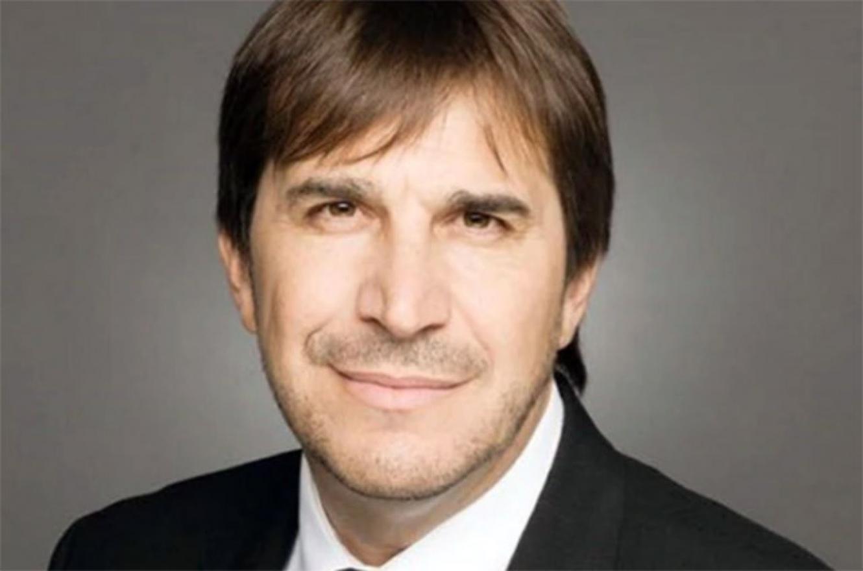 Javier Faroni