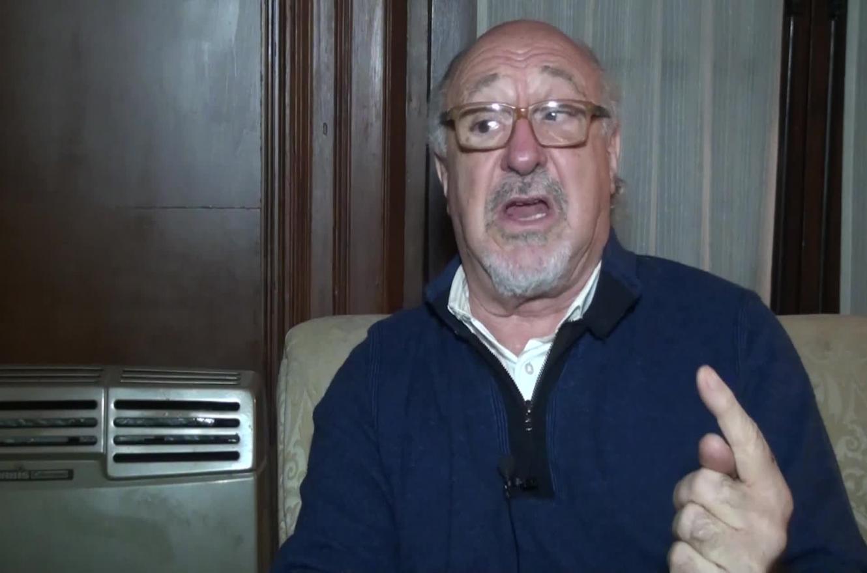 Julio Federik