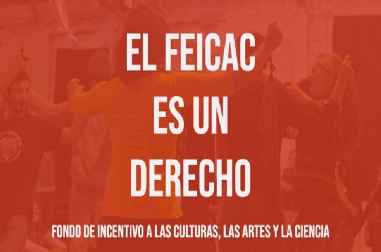 Feicac