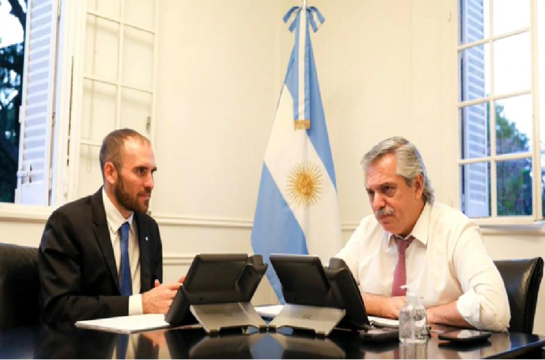 Guzmán y Fernández