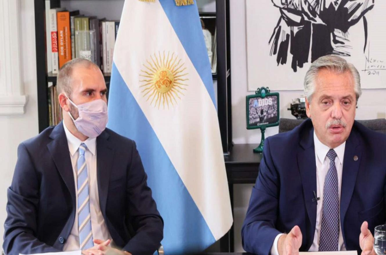 Fernández y Guzmán