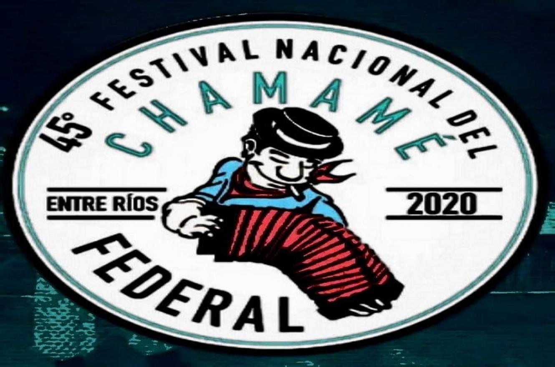 Festival Nacional del Chamamé