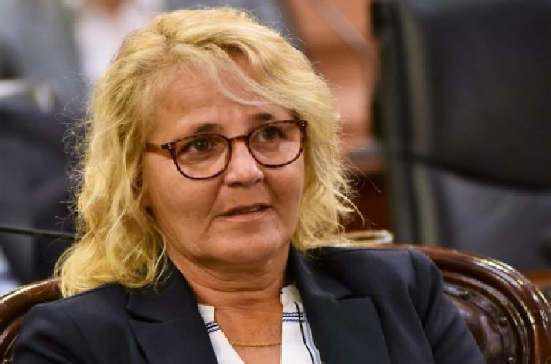 Sara Foletto