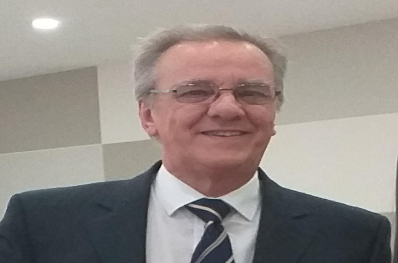 Eduardo Solari