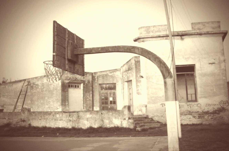 Rosario del Tala recupera una institución de 131 años de historia