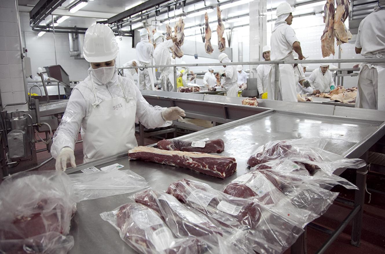 China habilitó nuevas licencias de exportación para carne bovina argentina