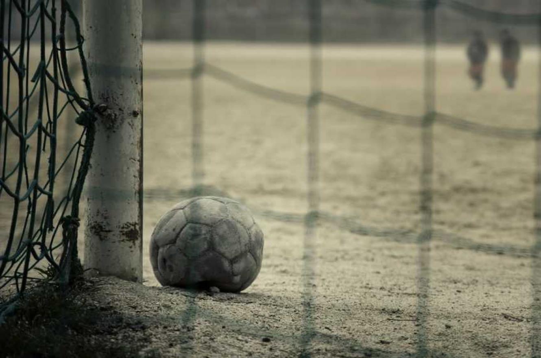 El Consejo Federal informó que no tiene facultades para habilitar torneos en Entre Ríos