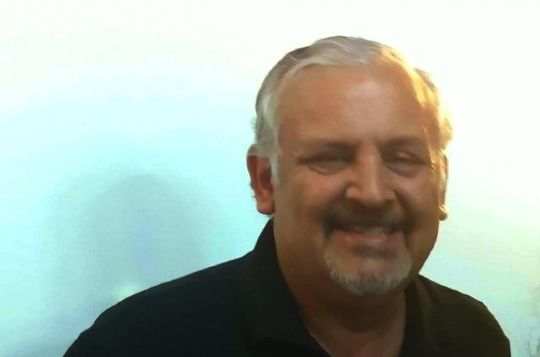 Horacio Gaitán