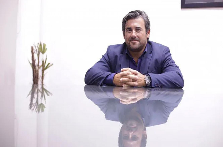 Gamarci Andrés
