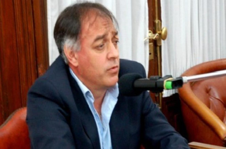 Gustavo Gioria
