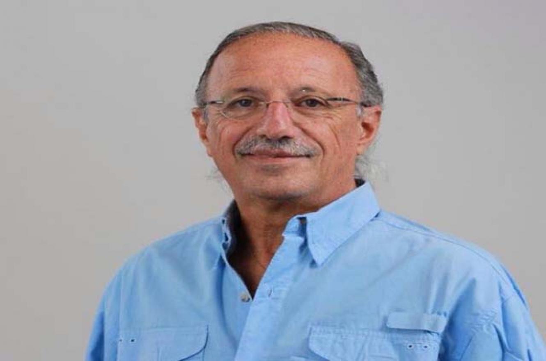 Juan Carlos Lucio Godoy