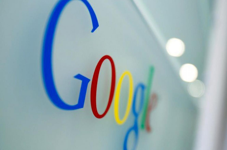 Google presentó per saltum en la Corte por la demanda realizada por Cristina Kirchner