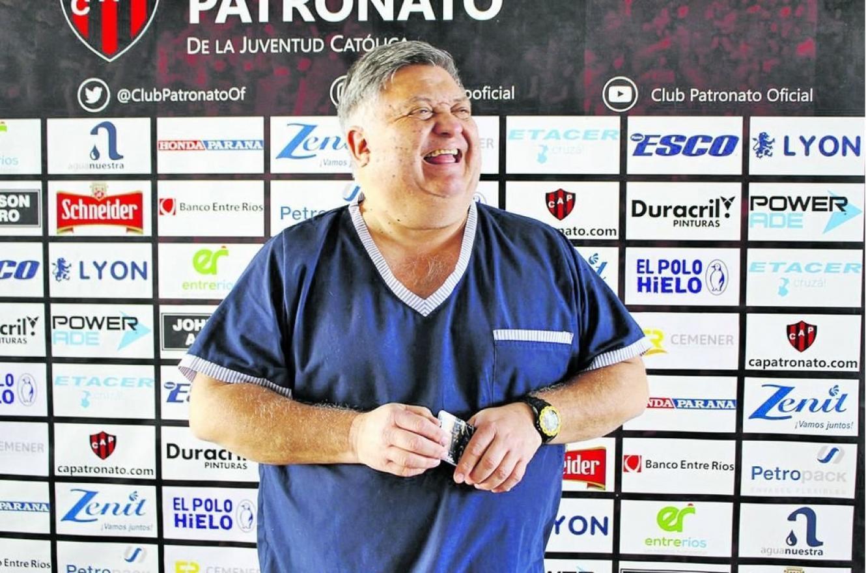 Gregorutti