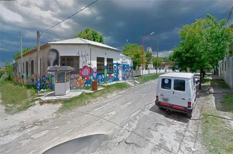 Este domingo a la mañana hubo una pelea generalizada en calle 21 de Noviembre y Malvar Pintos de Concepción del Uruguay. Un hombre fue baleado y se encuentra con pronóstico reservado.