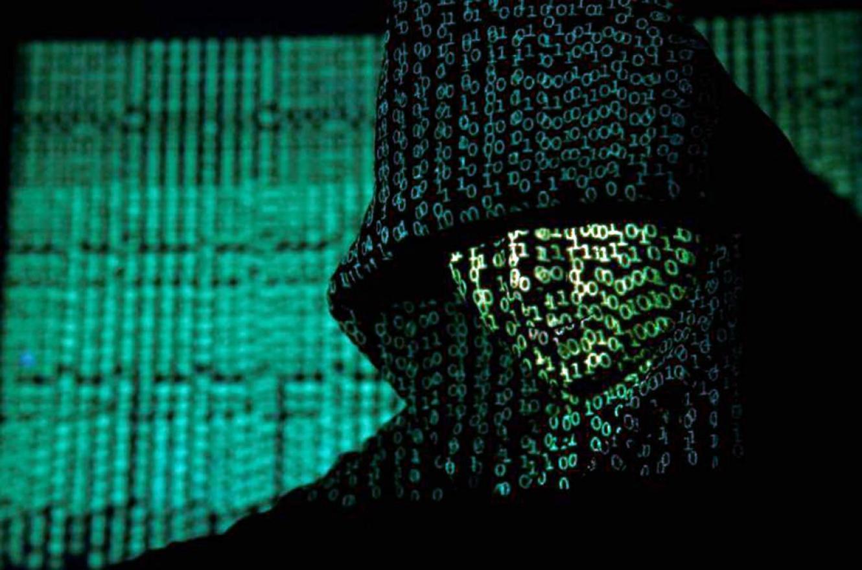 Hackeo al banco Cayman: creen que será la filtración más explosiva desde los Panamá Papers