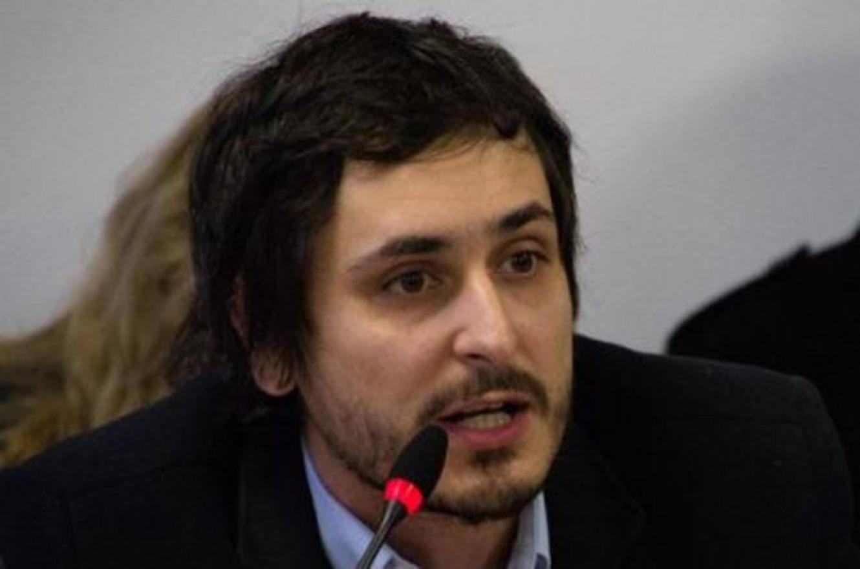Juan Manuel Huss