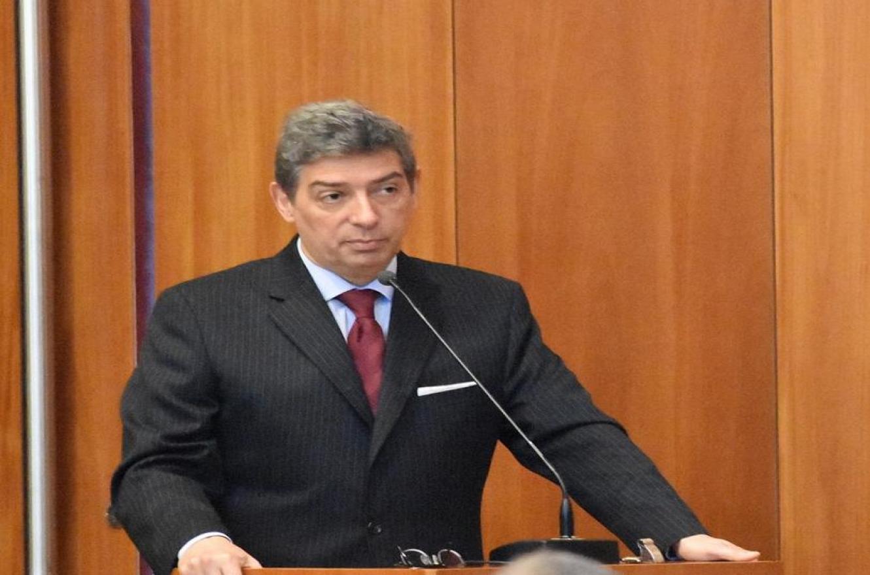 Horacio Rosatti