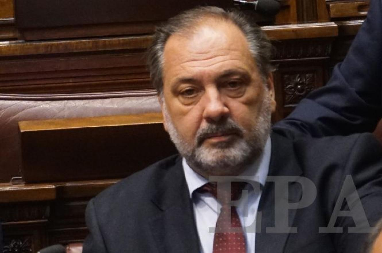 Jorge Gandini