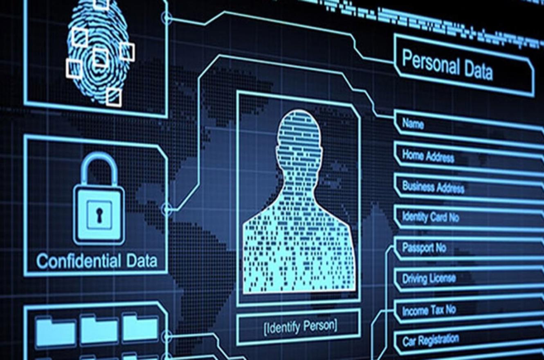 Un informe reveló un elevado nivel de ataques digitales a usuarios del país; se estima que los próximos blancos serán las cuentas personales de servicios de Streaming.