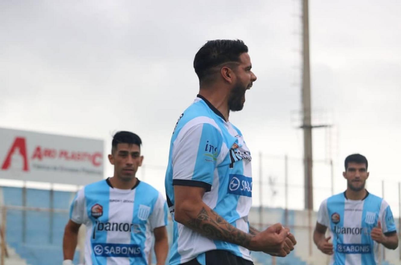 Diego Jara