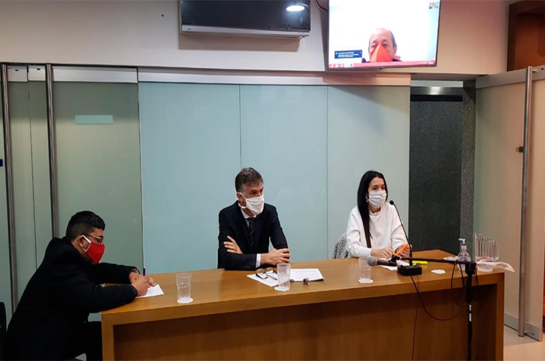 juicio por abusos Antonio Cardoso