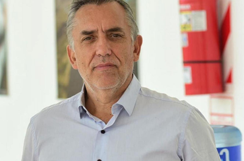 Julio Rodríguez Signes