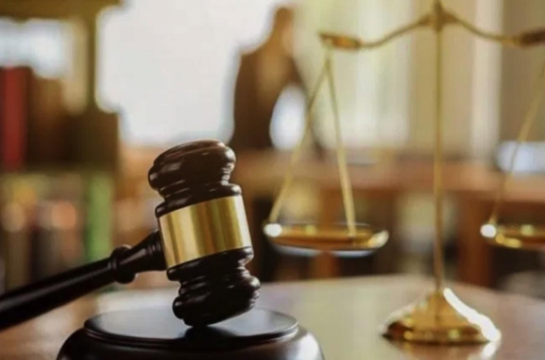 Reforma judicial: una oportunidad perdida