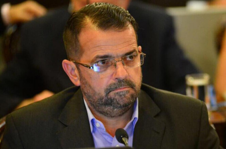 Sergio Kneeteman