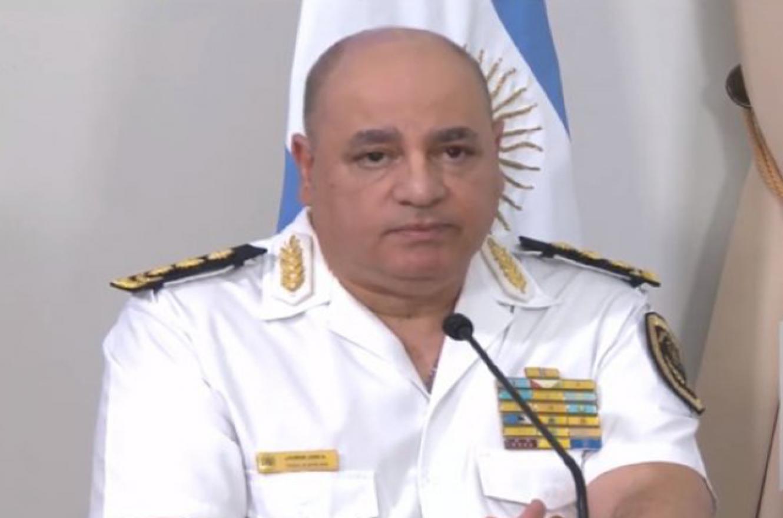 José Lauman