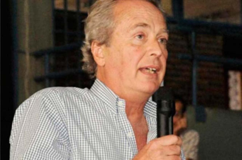 Luis Leissa
