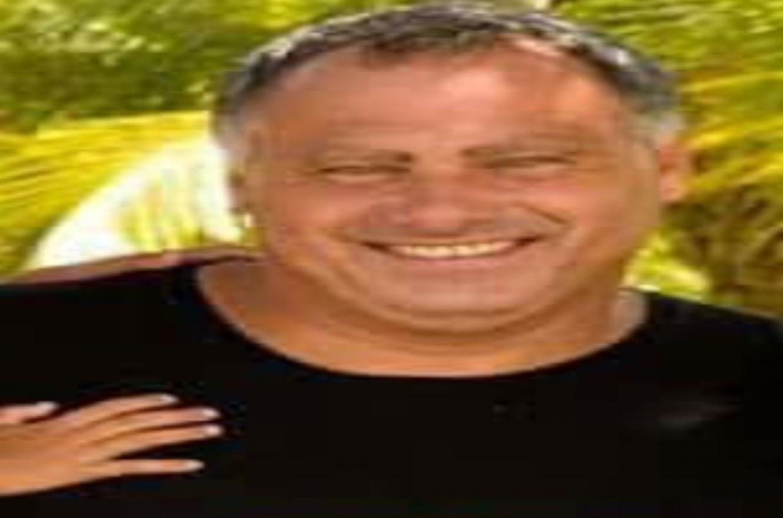 Aldo Lettieri
