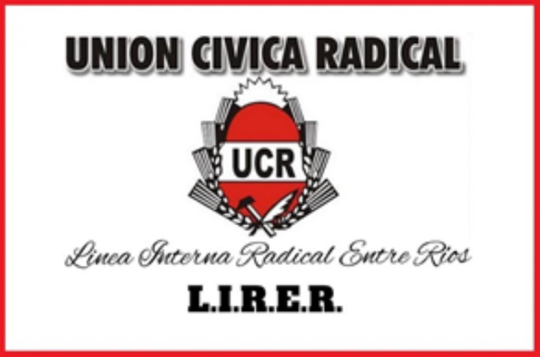 LIRER UCR