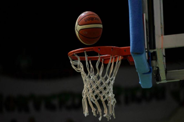 La dirigencia del básquet fijó en octubre el comienzo de la próxima en la Liga Nacional