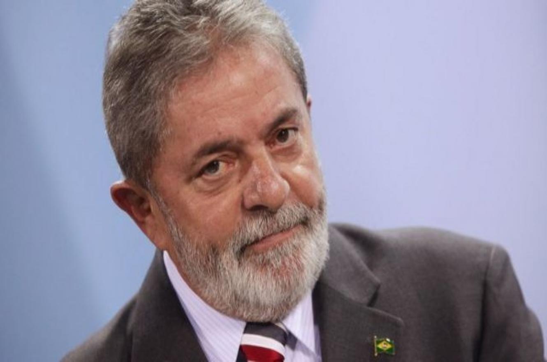 La Corte consideró parcial al exjuez Moro y eliminó una condena contra Lula da Silva
