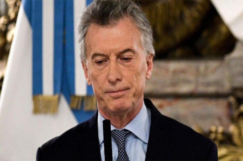 La AFI pidió la indagatoria al expresidente Mauricio Macri por espionaje ilegal