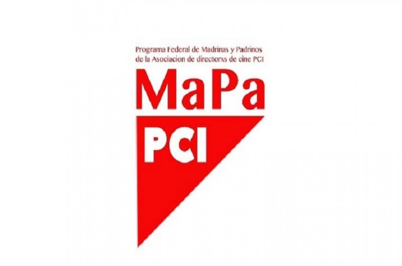 MaPa Federal