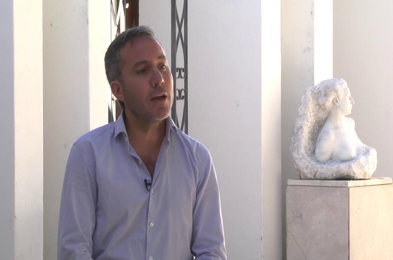 Marcelo Boeykens