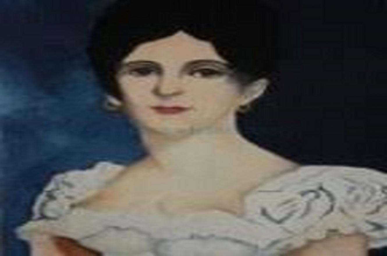 María Josefa Oribe