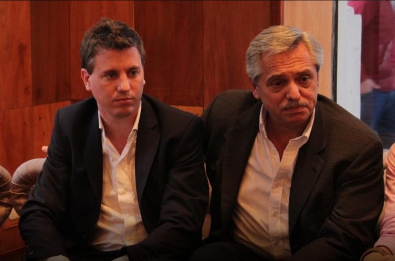 Martelli y Fernández