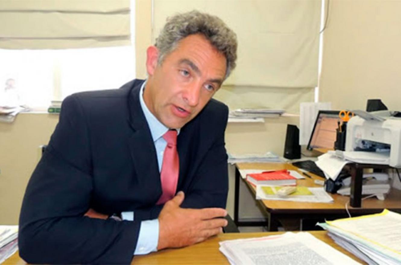 Darío Mautone