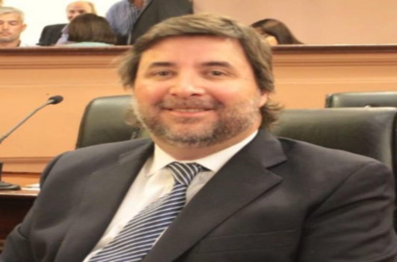 Nicolás Mattiauda