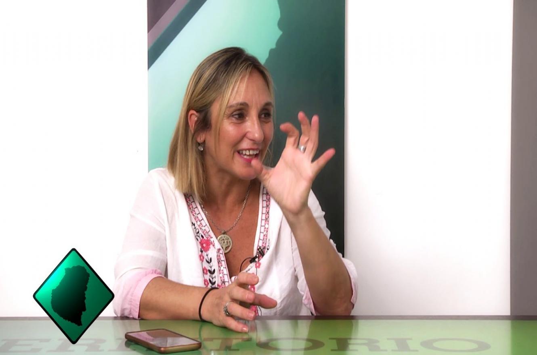 Silvana Ferrari