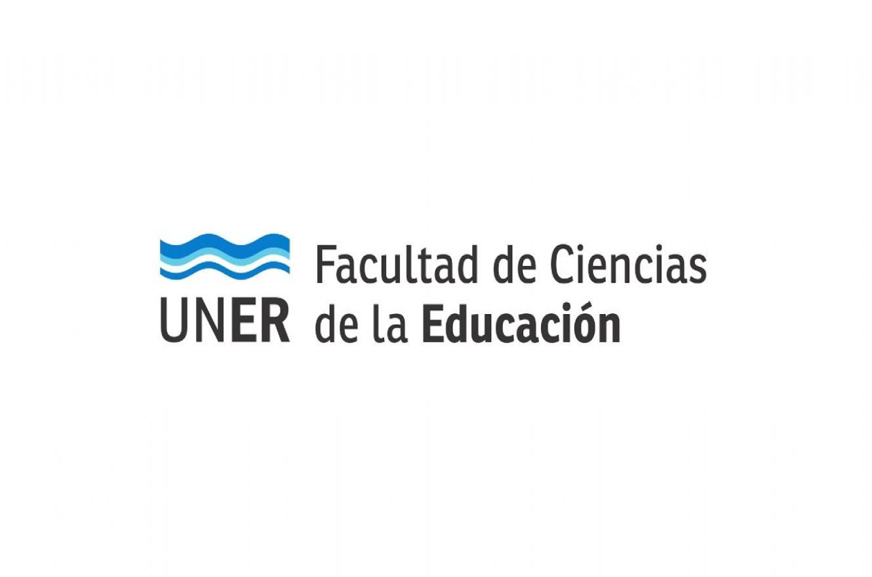 FCEDU-UNER