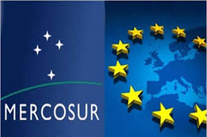 """Dirigentes entrerrianos de """"Juntos por el Cambio"""" destacaron el acuerdo entre el Mercosur"""