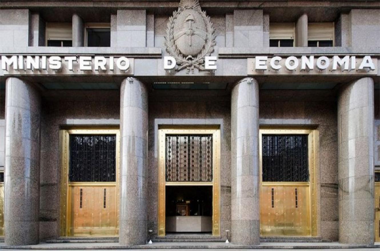El Ministerio de Economía fue una de las carteras más difíciles de asumir en el actual equipo de gobierno.