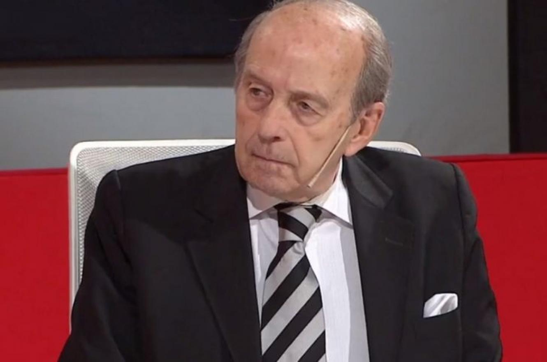 Ricardo Monner Sans