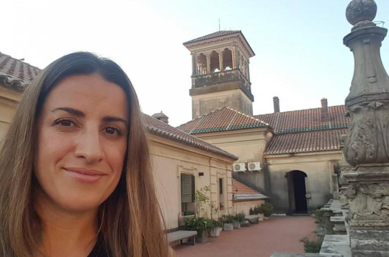 Montefiori